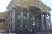Учреждение входит в ТОП-50 лучших школ России.