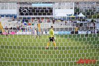 В следующем туре подопечные Константина Парамонова сыграют 8 августа в Димитровграде с местным клубом «Лада СОК».