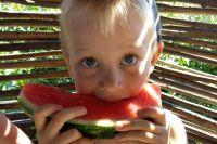 Тюменцы рассказали, когда покупают арбузы и какие самые сладкие