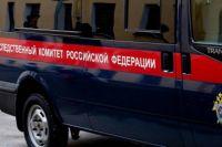 Тюменских супругов расстреляли в Свердловской области