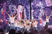 """Тюменцы участвуют в конкурсе """"Доброволец России"""""""