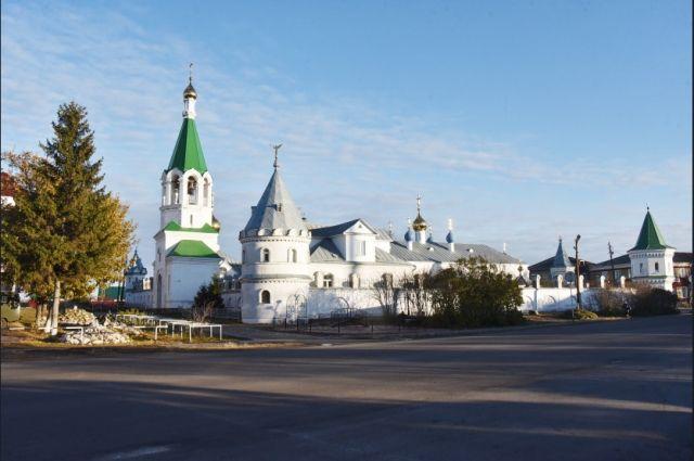 Венгеровский район на один балл обогнал Новосибирск