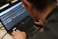 НБУ и Госцентр киберзащиты будут сотрудничать