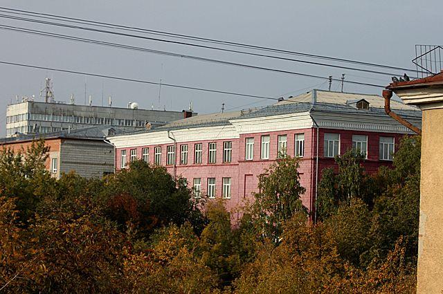 Художники со всей России нарисовали граффити на стенах НГТУ