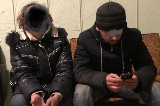 Под Киевом пара живодеров заморила голодом 20 животных