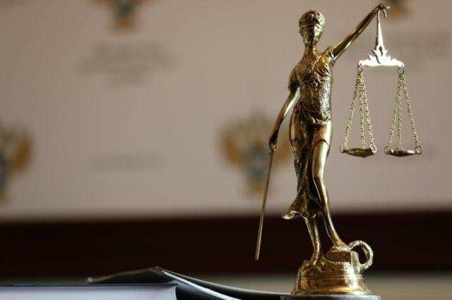 Калининградца приговорили к 16 годам строгого режима за ввоз наркотиков