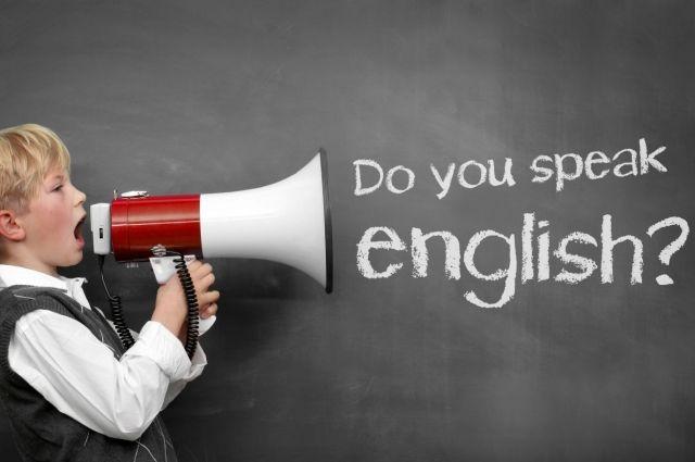 У студентов ухудшилось знание иностранного языка, - Минобразования
