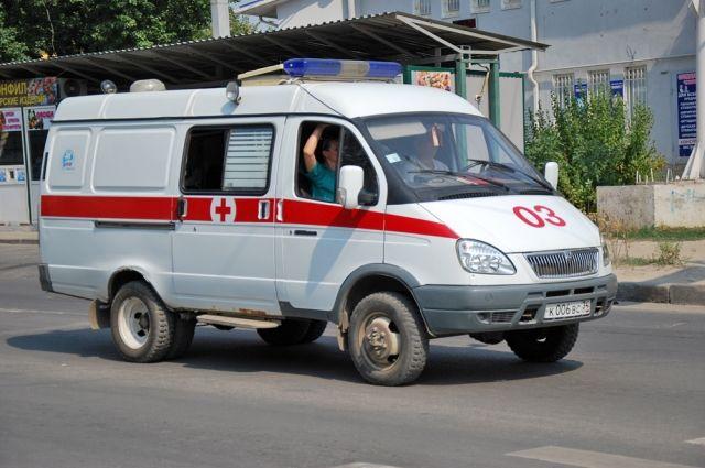 За непропуск «скорой» теперь грозит уголовная ответственность.