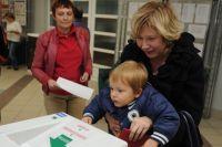В единый день голосования, 8 сентября, в крае пройдут 23 избирательные кампании в двадцати муниципалитетах.