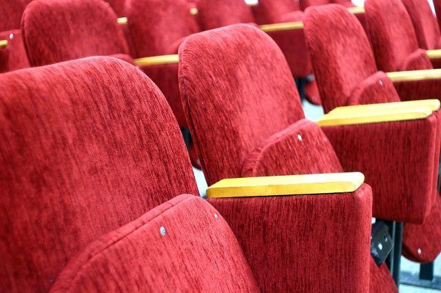 В Калининграде впервые пройдёт международный театральный фестиваль «БАШНЯ»