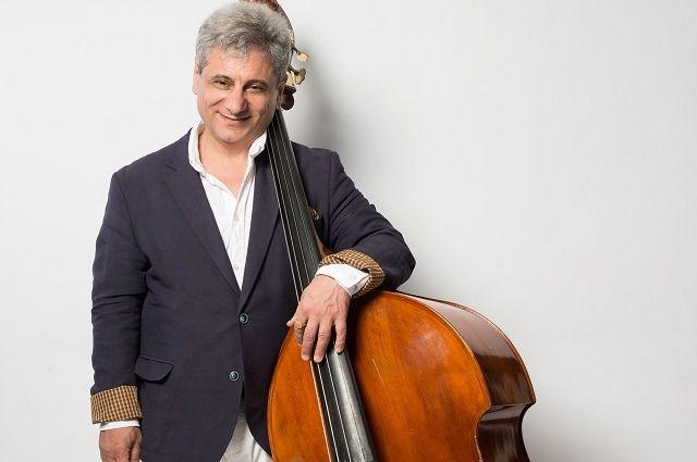 Адам Терацуян: ещё в детстве я не понимал, как можно жить без музыки.