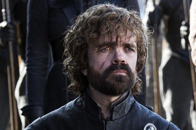 Создатели «Игры престолов» покинули HBO ради Netflix