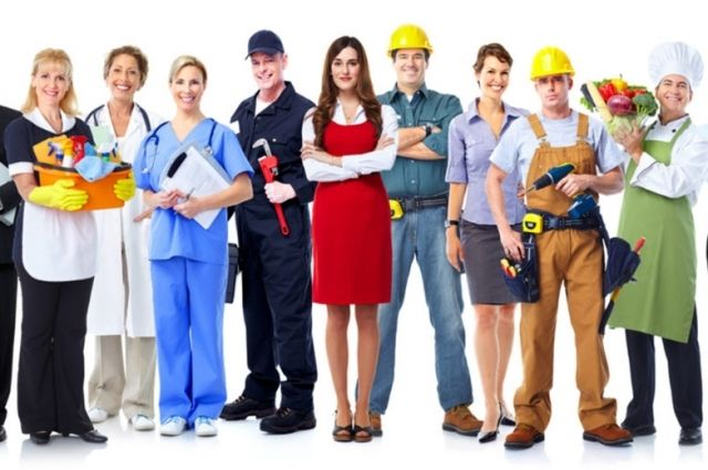 В Минобразования назвали самые оплачиваемые профессии