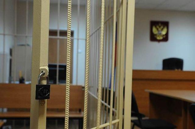 Ростовскому поджигателю дали 23 года заключения за гибель двух детей photo
