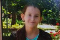 Девочка поругалась с мамой и убежала в неизвестном направлении: ее ищут