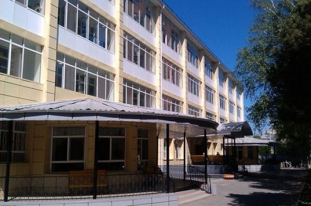 Общественники проверили тюменский пансионат для ветеранов войны и труда