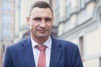 НАБУ допросит Кличко в ближайшее время