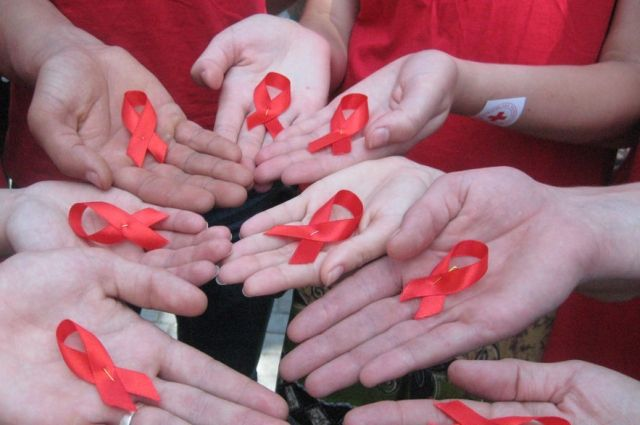 Тюменский проект «Красные бренды» набирает обороты