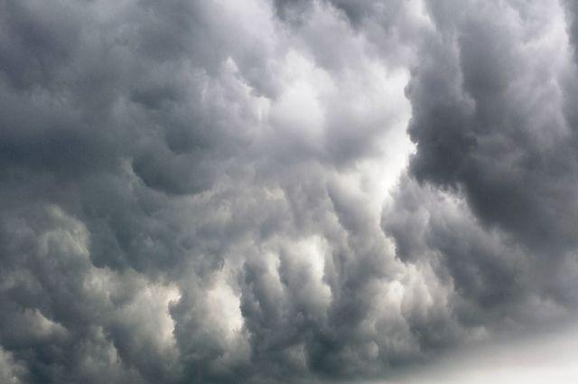 По данным республиканского ЦГМС, в ближайшие дни, с 10 по 13 августа, в некоторых районах региона возможны ночные заморозки.