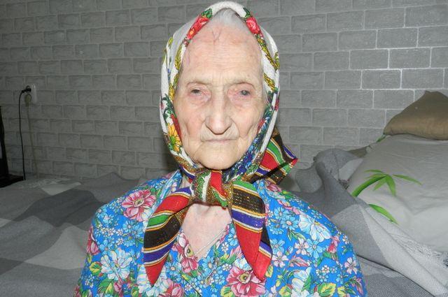 Анна Панкратова