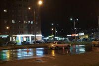 В Оренбурге на ул. Салмышской водитель Kia сбил подростка