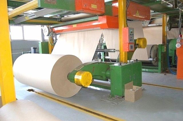 Использование макулатурного сырья за десять лет позволило сберечь порядка 400 тысяч тонн целлюлозы.