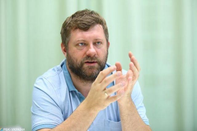 В «Слуге народа» прокомментировали досрочные местные выборы