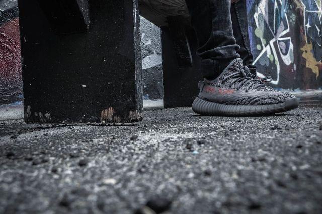 В Ижевске банда подростков ответит за нападения на сверстников