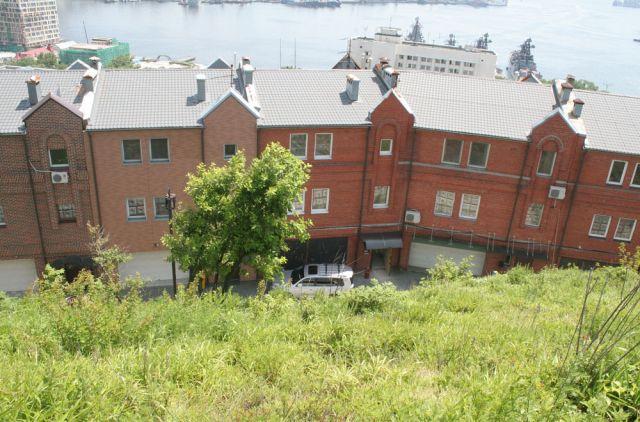 Сколько стоит твой дом, теперь можно узнать с точностью до рубля.