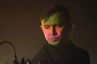 Музыканту Дельфину вызвали скорую помощь – СМИ