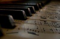 Тюменский филармонический оркестр 16 августа выступит на плавучей сцене