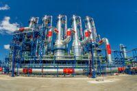 Рост добычи достигнут, в частности, за счёт увеличения числа эксплуатационных скважин.