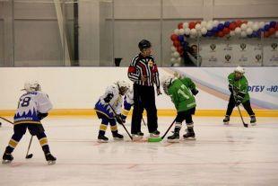 Цель спортшколы остаётся прежней – подготовка высококвалифицированных кадров.
