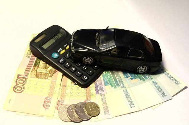 Действия коллекторских организаций в отношении должников строго регламентирует закон.
