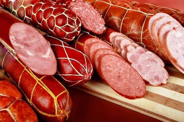 Россияне стали реже покупать мясо