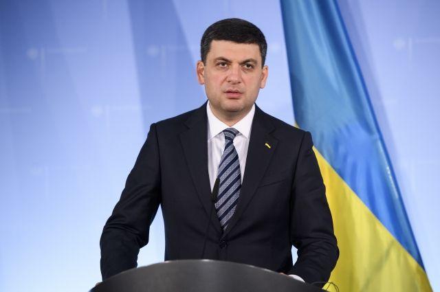 Кабмин прокомментировал вопрос досрочных местных выборов в Украине