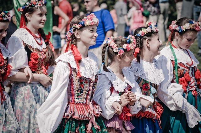 Поляки, несмотря на относительную малочисленность, сумели внести полновесный вклад в жизнь Кубани.