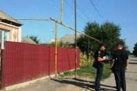 В Одесской области ревнивый муж застрелил из ружья жену и покончил с собой