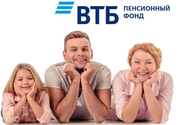 Банки в челябинске выдающие потребительский кредит