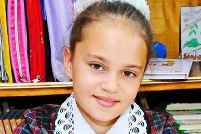 Смерть 11-летней Даши Лукьяненко: убийцу проверят на вменяемость
