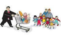 В полном объёме комплекс мер поддержки семей с детьми, разработанный правительством Коми с учётом пожеланий общественников и депутатов Госсовета, должен заработать в 2020 году.