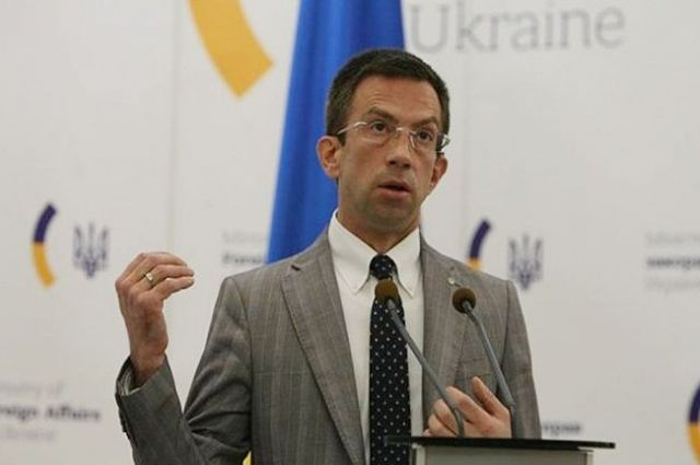 В МИД спрогнозировали, когда Украина получит безвиз с Мексикой
