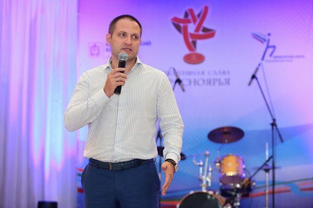Теперь главная интрига: кого назначат на замену Алексееву.