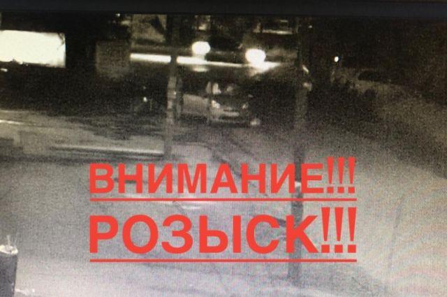 Водителю рекомендуется самостоятельно прибыть в Госавтоинспекцию Иркутска для дачи объяснений по фактам дорожного происшествия.