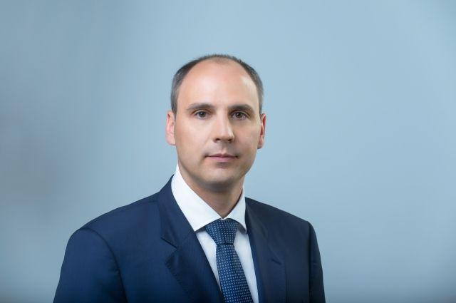 Денис Паслер: «Оценку работе чиновника может дать только население региона».