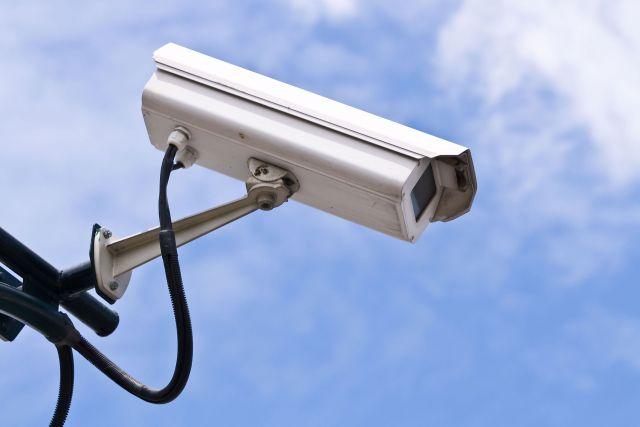 Несмотря на желание многих новосибирцев обезопасить своё имущество, системы видеонаблюдения в местах, где человек обнажается полностью или частично, запрещены законом.