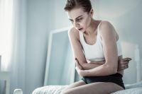 Таблетки для похудения грозят серьезными проблемами со здоровьем.