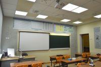 АО «Транснефть-Сибирь» выполнило благотворительную программу для школ