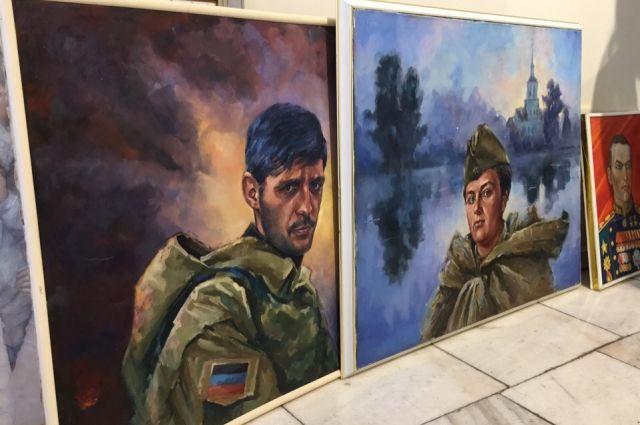 Тюменские выставки преобразуются в образовательный проект