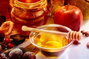 Яблочный Спас, Преображение Господне: история, традиция и запреты праздника